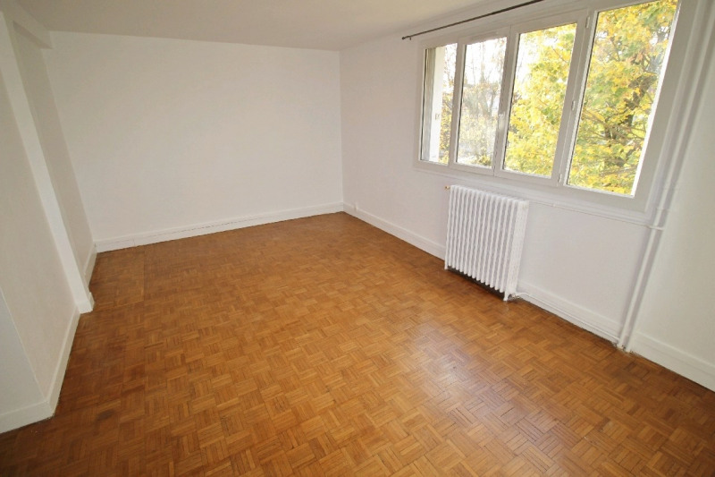 Location appartement Champigny sur marne 799€ CC - Photo 4