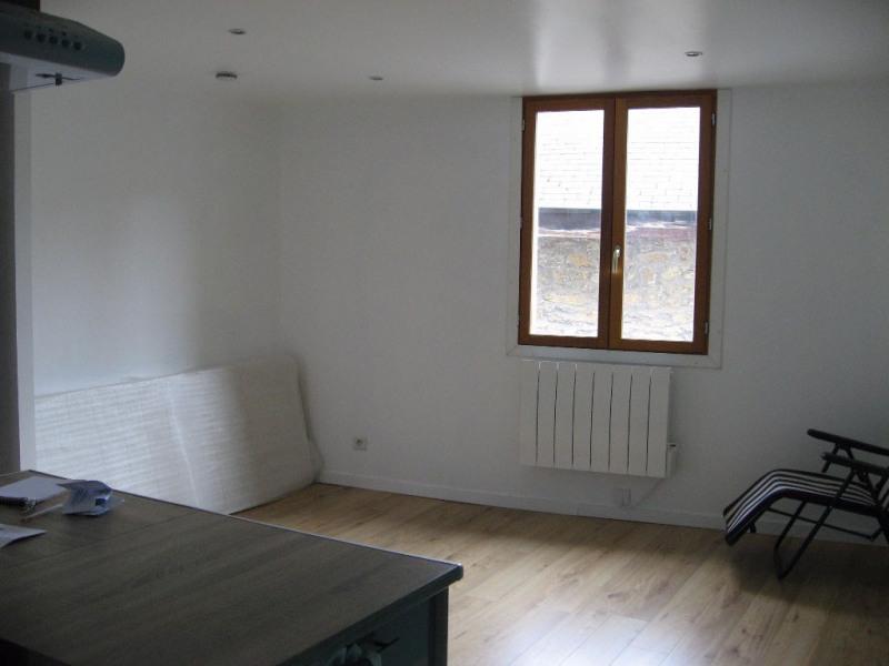 Rental apartment Limoges 290€ CC - Picture 4