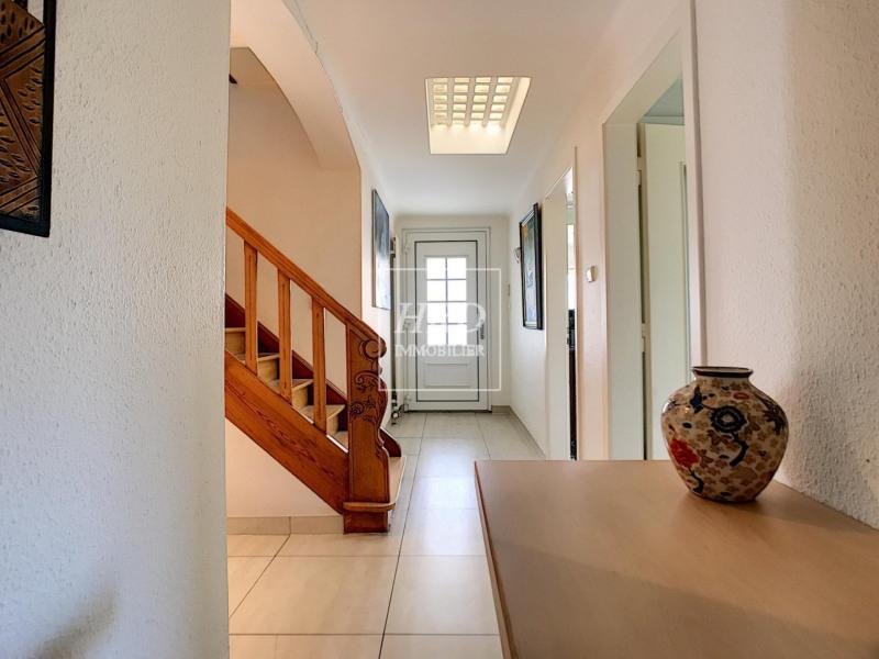Vente maison / villa Sessenheim 379800€ - Photo 9