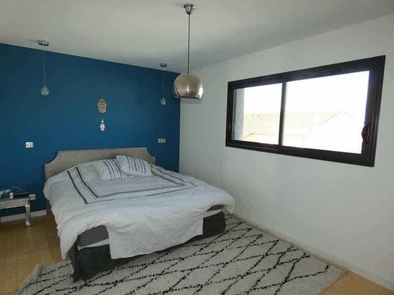 Vente de prestige maison / villa Bruges 799000€ - Photo 6