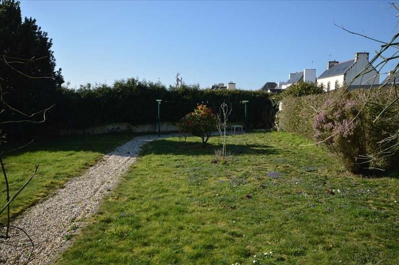 Vente maison / villa Plouhinec 192 770€ - Photo 16