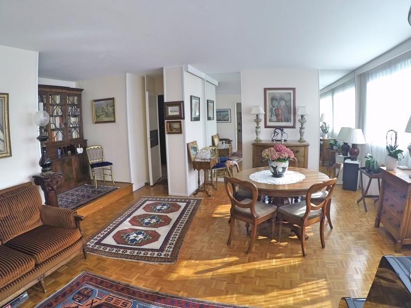Vente appartement Paris 19ème 935000€ - Photo 5