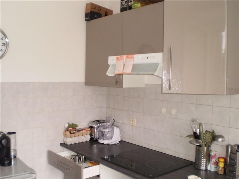 Locação apartamento Auch 295€ CC - Fotografia 3