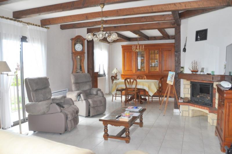 Vente maison / villa Royan 389980€ - Photo 2