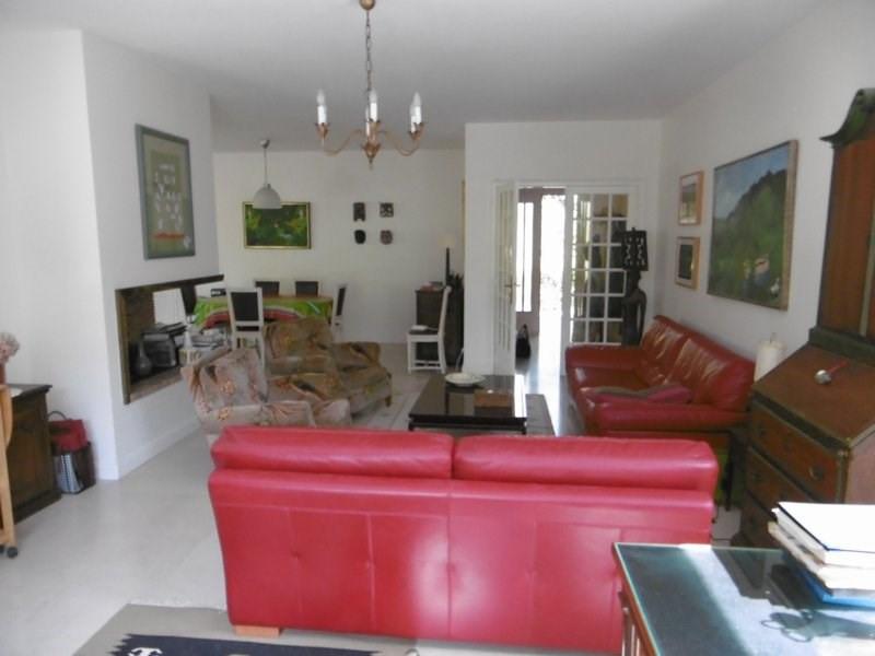 Vente de prestige maison / villa Arcachon 798000€ - Photo 4