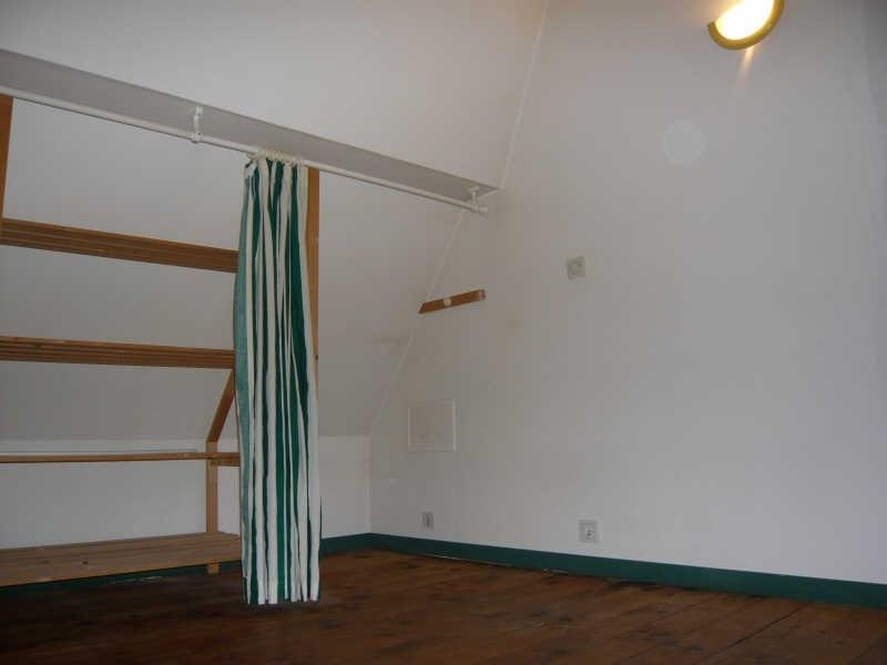 Rental apartment Caudebec en caux 460€ CC - Picture 5