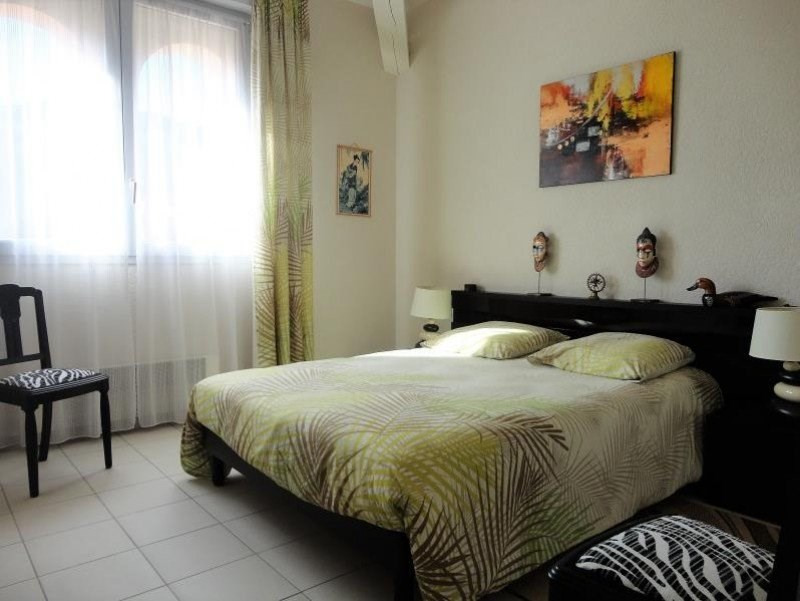 Vente de prestige maison / villa Collioure 780000€ - Photo 17