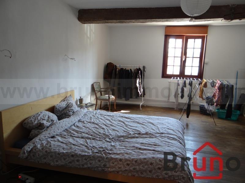Sale house / villa Rue 161500€ - Picture 13
