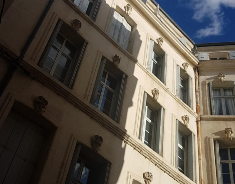 Vente appartement Montpellier 367 500€ - Photo 4