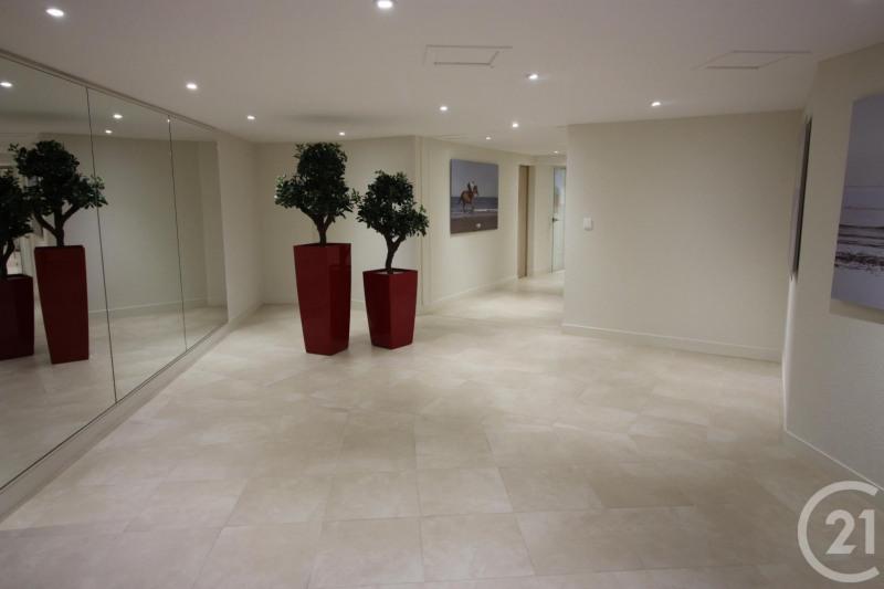 Vente appartement Tourgeville 269000€ - Photo 10