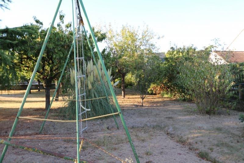 Verkoop  stukken grond Vendome 54000€ - Foto 4