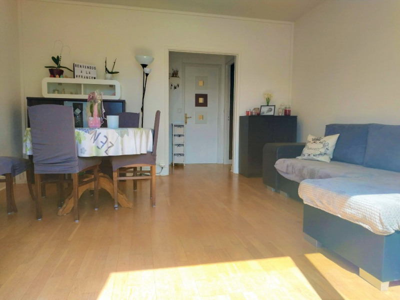 Vente appartement Rueil malmaison 259 000€ - Photo 3