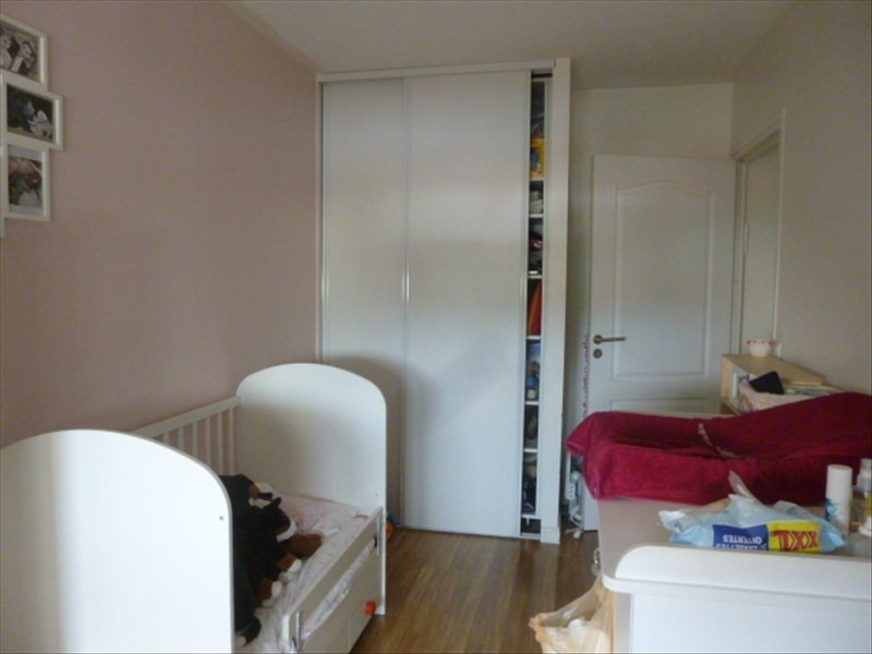Sale apartment Villeurbanne 185000€ - Picture 7