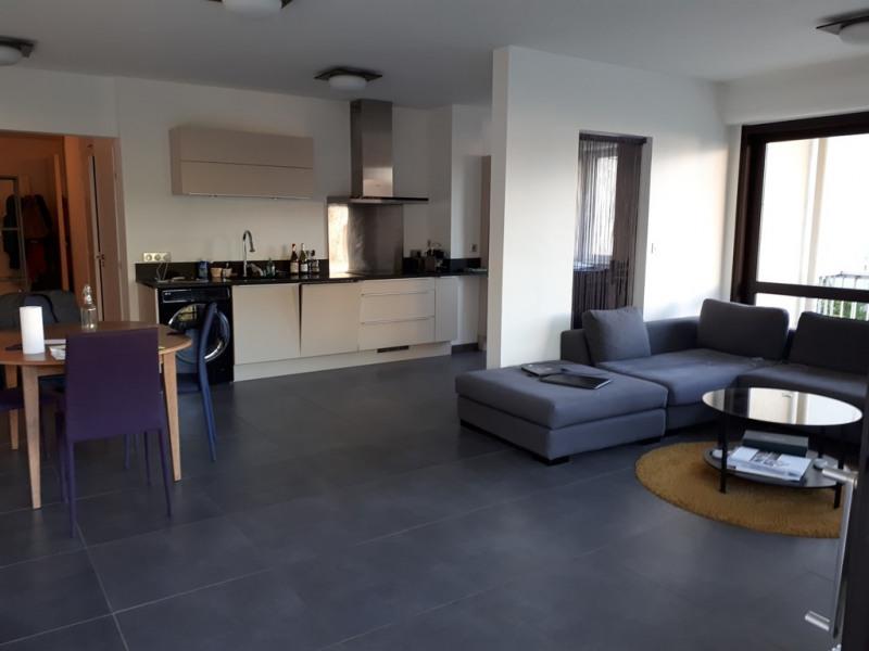 Alquiler  apartamento Annecy le vieux 1580€ CC - Fotografía 5