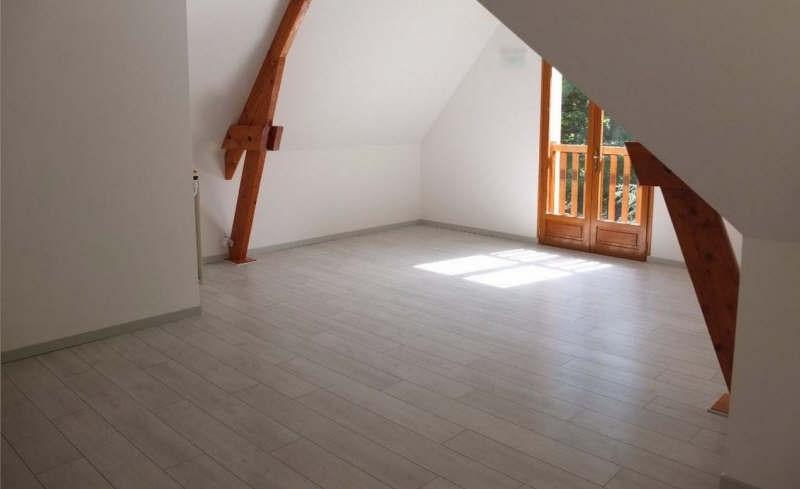 Vente de prestige maison / villa Ermenonville 624000€ - Photo 6