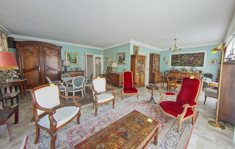 Vente de prestige maison / villa La baule 844600€ - Photo 2