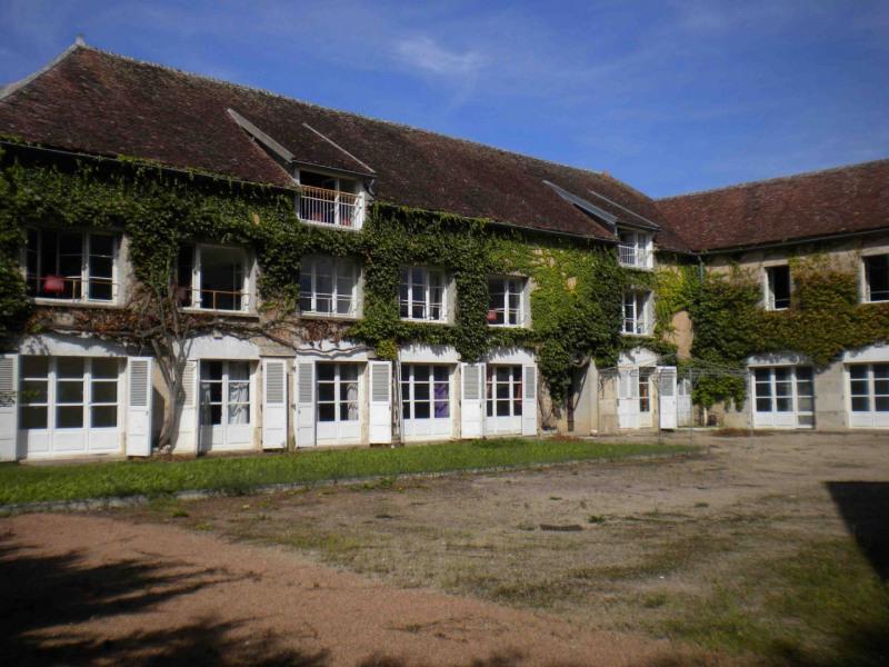 Produit d'investissement château Coutarnoux 1500000€ - Photo 8