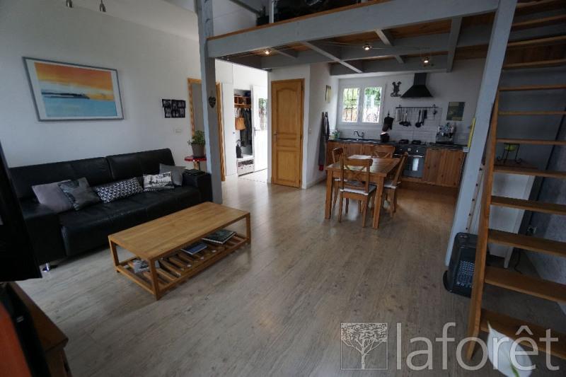 Vente appartement Beausoleil 470000€ - Photo 3