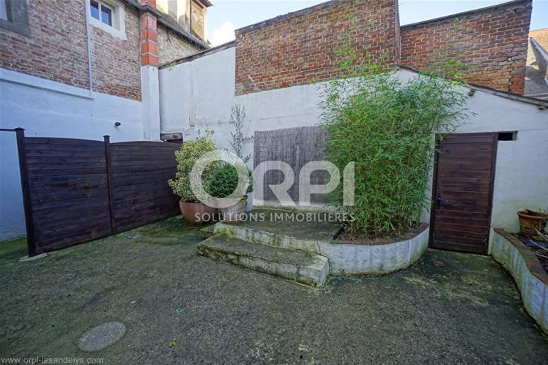 Deluxe sale house / villa Les andelys 308000€ - Picture 13