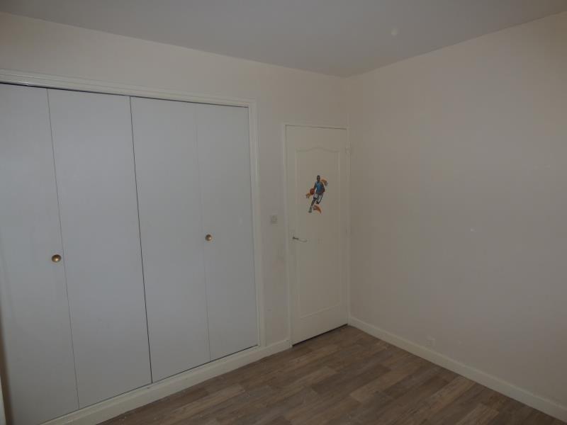 Vente appartement Moulins 45000€ - Photo 5