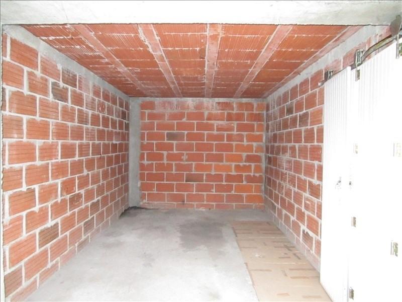Vendita appartamento Albi 126500€ - Fotografia 8