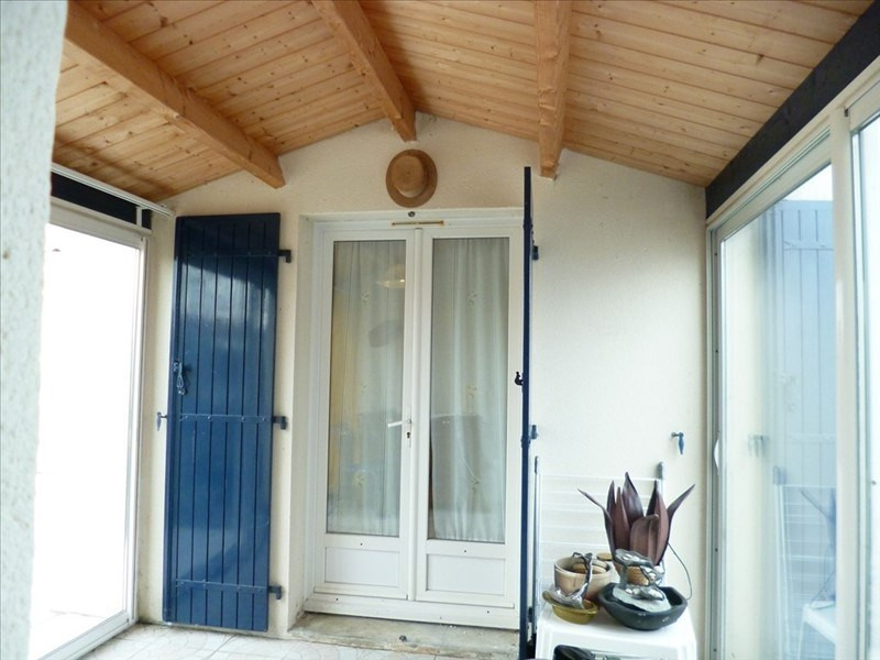 Vente maison / villa St denis d oleron 291200€ - Photo 11