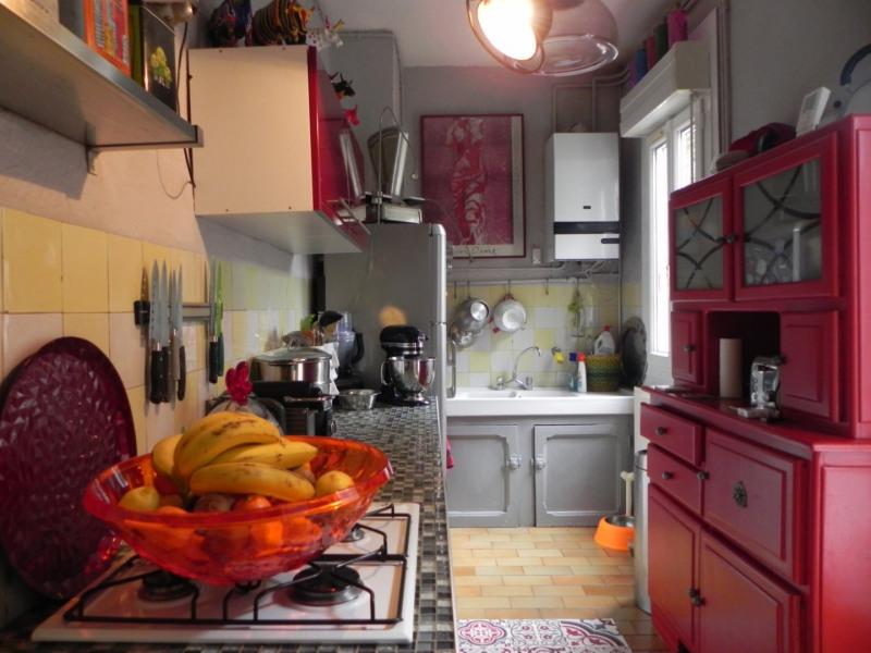 Sale house / villa Agen 150000€ - Picture 8