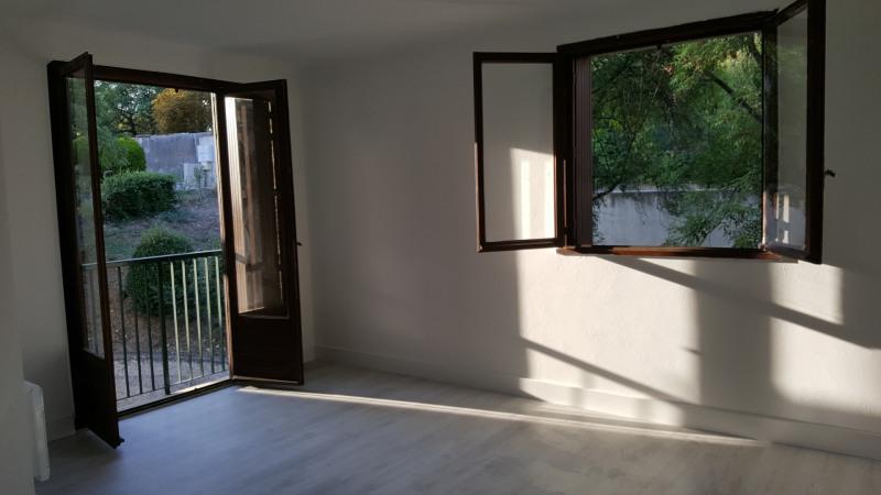 Rental apartment Aix-en-provence 700€ CC - Picture 2