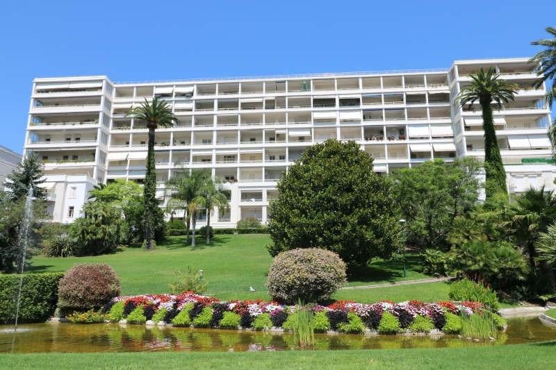 Vendita loft Cannes 275000€ - Fotografia 1