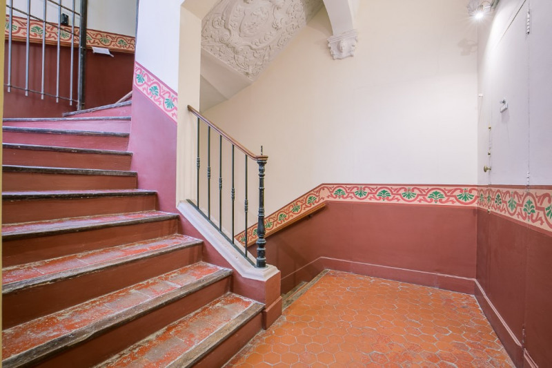 Deluxe sale apartment Aix en provence 1 250 000€ - Picture 13