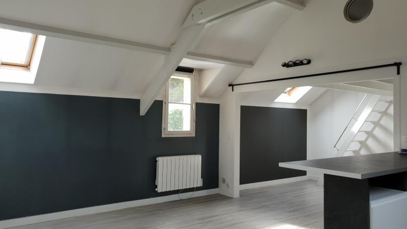 Sale apartment Maule 168000€ - Picture 5