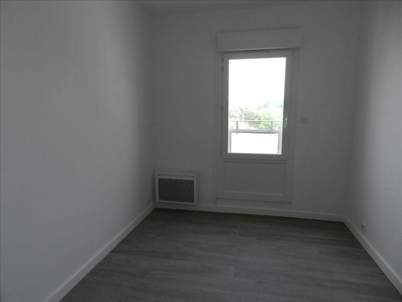 Location appartement La grande motte 850€ CC - Photo 5