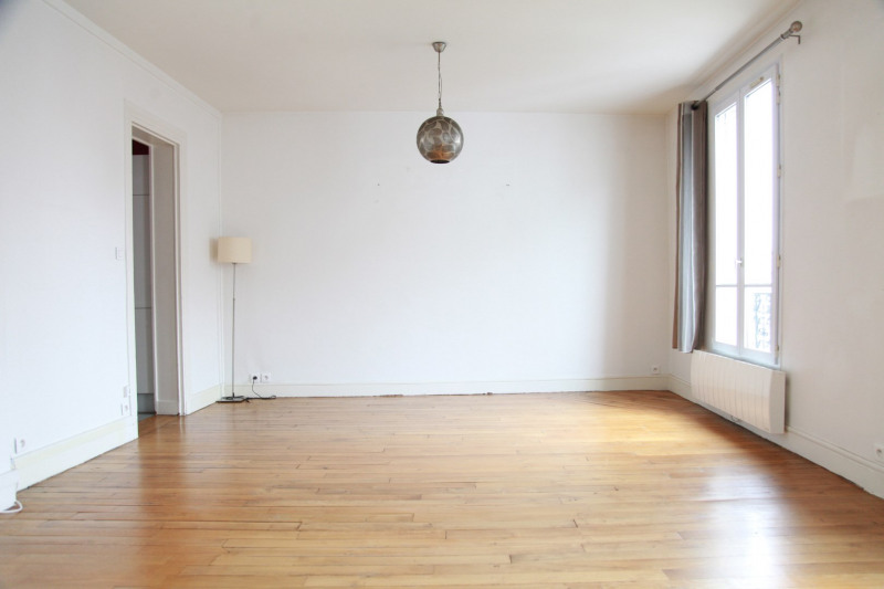 Vente appartement Paris 15ème 655 000€ - Photo 7