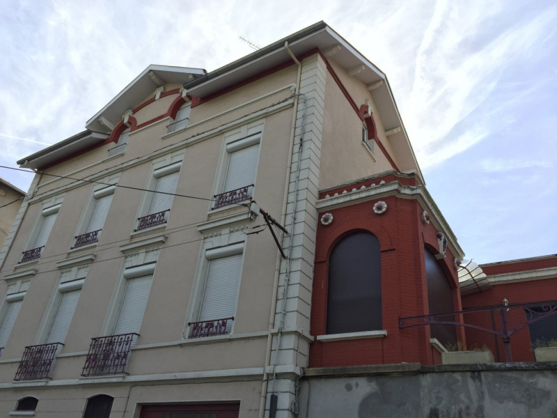 Venta  casa St chamond 375000€ - Fotografía 6