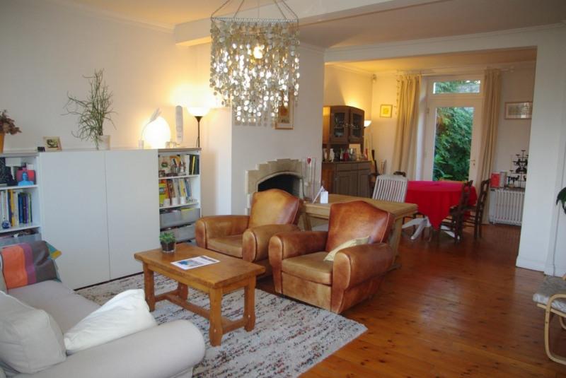 Vente maison / villa Quimper 340500€ - Photo 4