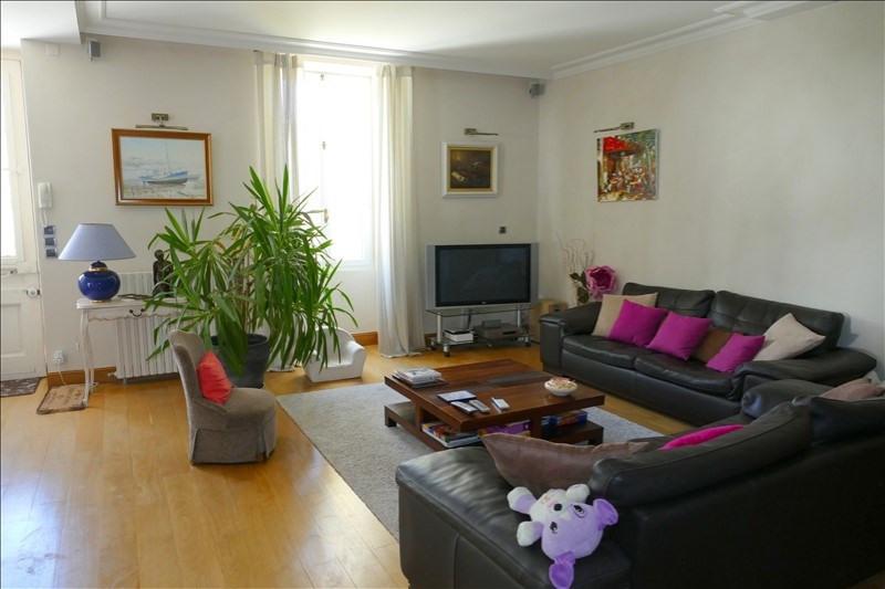 Deluxe sale house / villa Vaux sur mer 821600€ - Picture 8