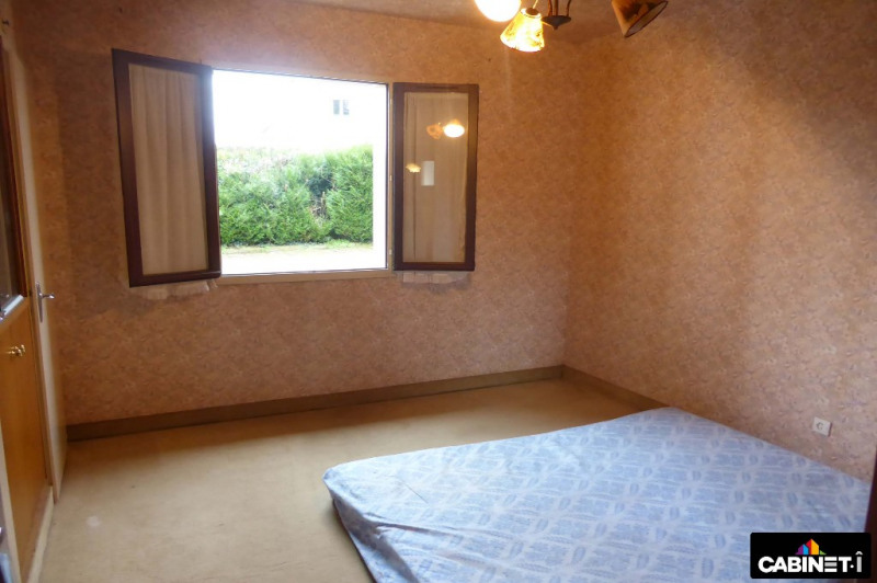 Vente maison / villa Saint etienne de montluc 304900€ - Photo 8