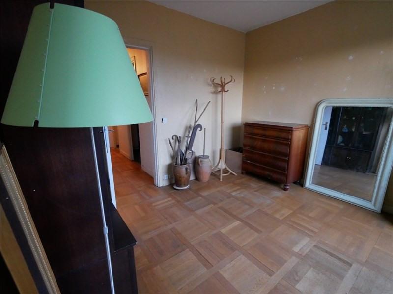 Revenda apartamento Garches 310000€ - Fotografia 2