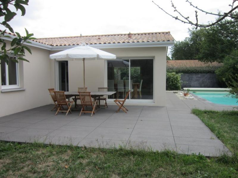 Vente maison / villa Les mathes 438900€ - Photo 11