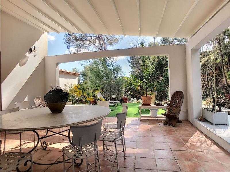 Deluxe sale house / villa Saint paul 1100000€ - Picture 15