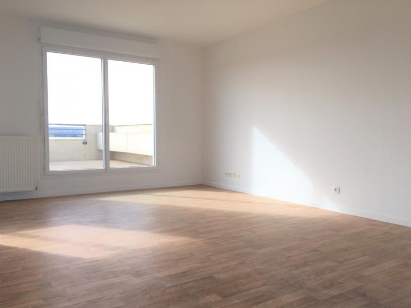 Rental apartment Cergy 1217€ CC - Picture 9