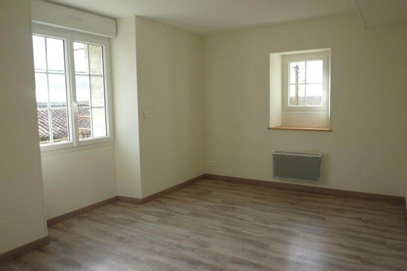 Alquiler  casa Ars 700€ CC - Fotografía 5