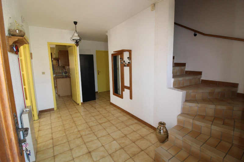 Venta  casa Hyeres 470200€ - Fotografía 10