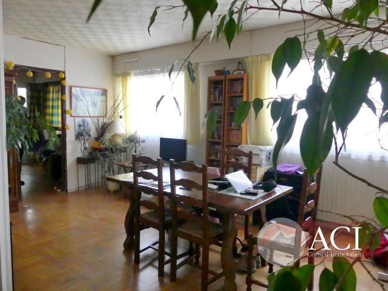Vente appartement Montmagny 149800€ - Photo 2