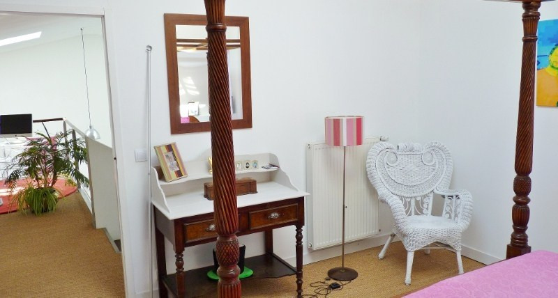 Deluxe sale loft/workshop/open plan Pau 652 000€ - Picture 11