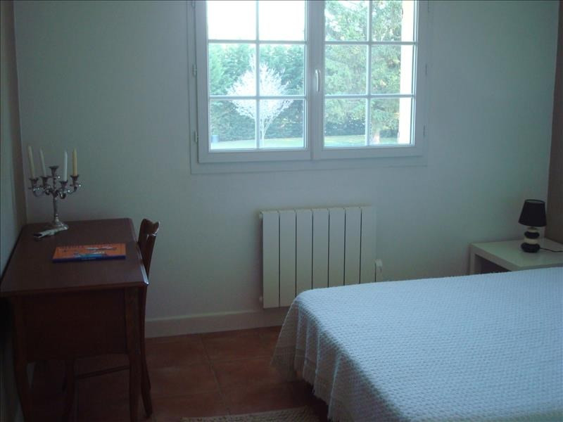 Vente maison / villa Decize 265 000€ - Photo 7