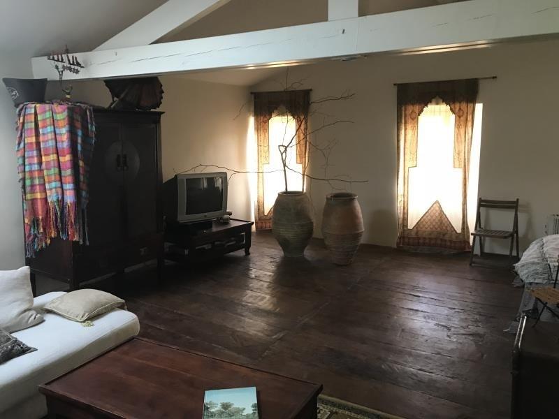 Vente maison / villa Itxassou 470000€ - Photo 8