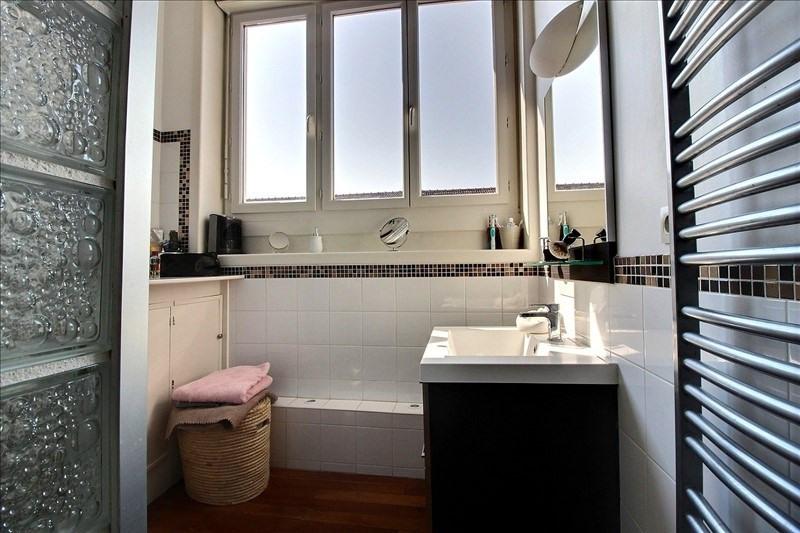 Sale apartment Villefranche sur saone 390000€ - Picture 14
