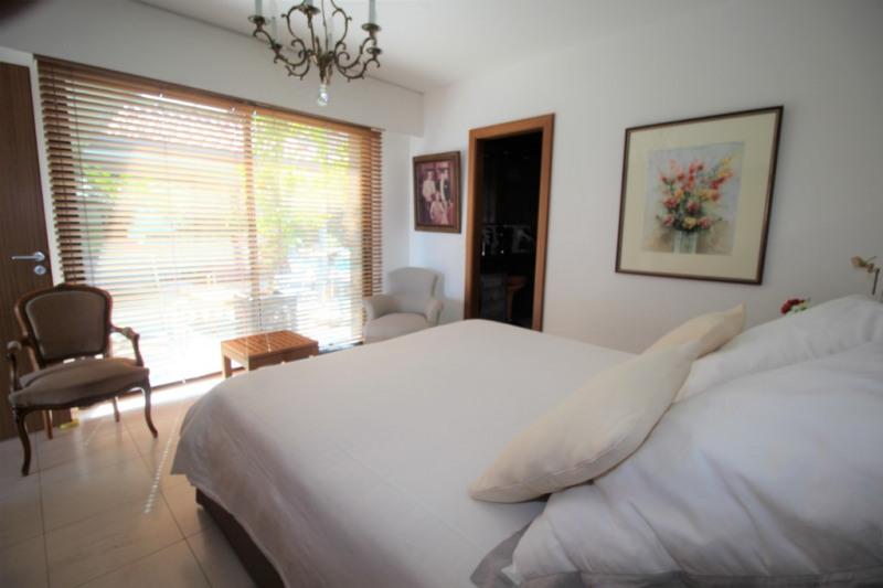 Vente de prestige maison / villa Port vendres 1260000€ - Photo 10