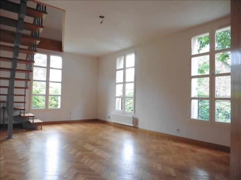 Location appartement St germain en laye 2350€ CC - Photo 2